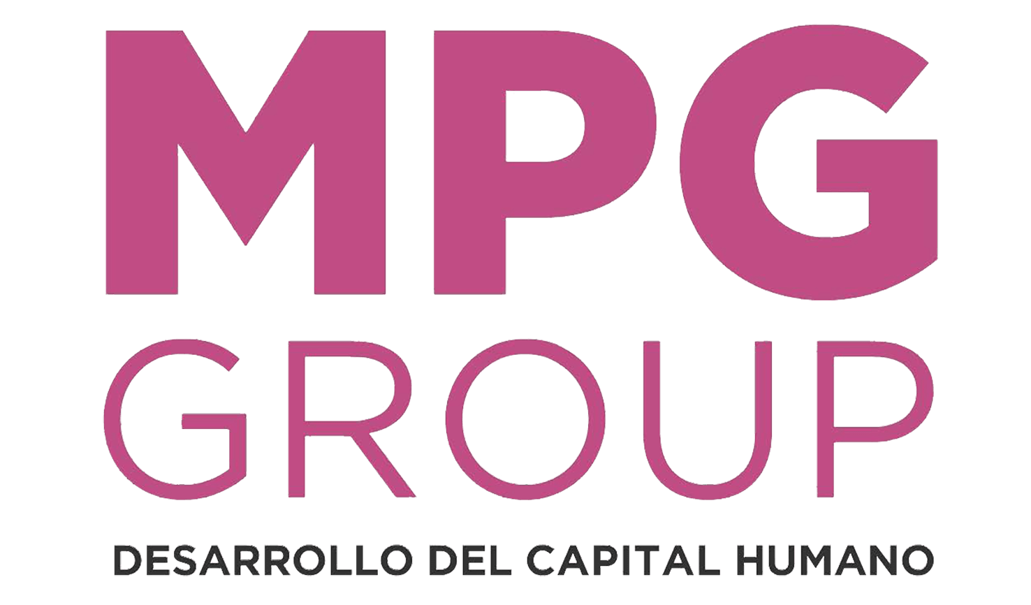MPG Group