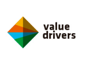 Value Drivers